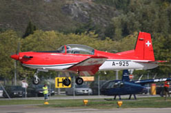 65 anniversario sion air base image 37