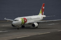 funchal airport image 15