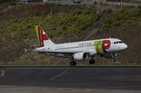 funchal airport image 18