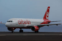 funchal airport image 20