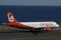 funchal airport image 21