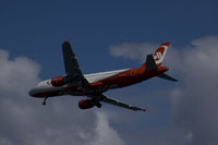 funchal airport image 22