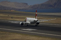funchal airport image 24