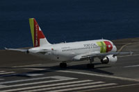 funchal airport image 25