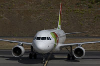 funchal airport image 26