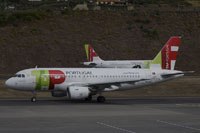 funchal airport image 27