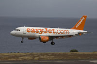 funchal airport image 3