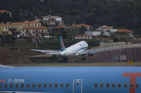 funchal airport image 31