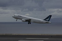 funchal airport image 32
