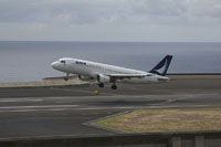 funchal airport image 33