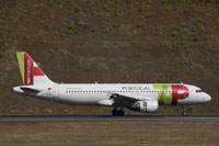 funchal airport image 36