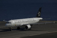 funchal airport image 37
