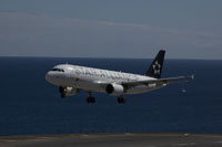 funchal airport image 39