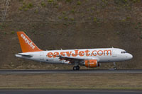 funchal airport image 4