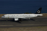 funchal airport image 41