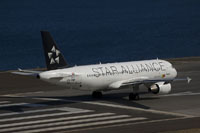 funchal airport image 42