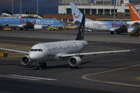 funchal airport image 43