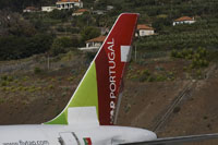 funchal airport image 45