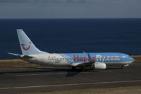 funchal airport image 46