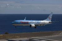 funchal airport image 47