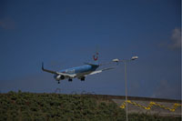 funchal airport image 49