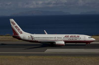 funchal airport image 51