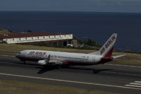 funchal airport image 52