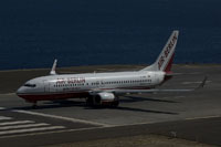 funchal airport image 53