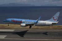funchal airport image 54