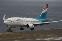 funchal airport image 55