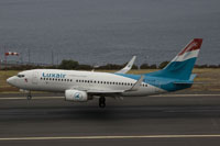 funchal airport image 56