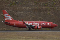 funchal airport image 57