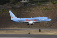 funchal airport image 58