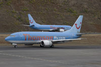 funchal airport image 59