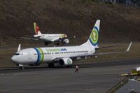 funchal airport image 60