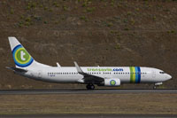 funchal airport image 61