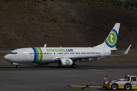 funchal airport image 62