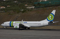 funchal airport image 63