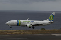 funchal airport image 64