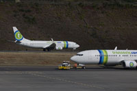 funchal airport image 65