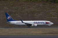 funchal airport image 66