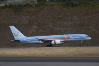funchal airport image 67