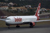 funchal airport image 68