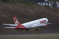 funchal airport image 69