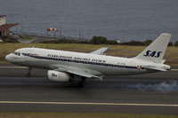 funchal airport image 9