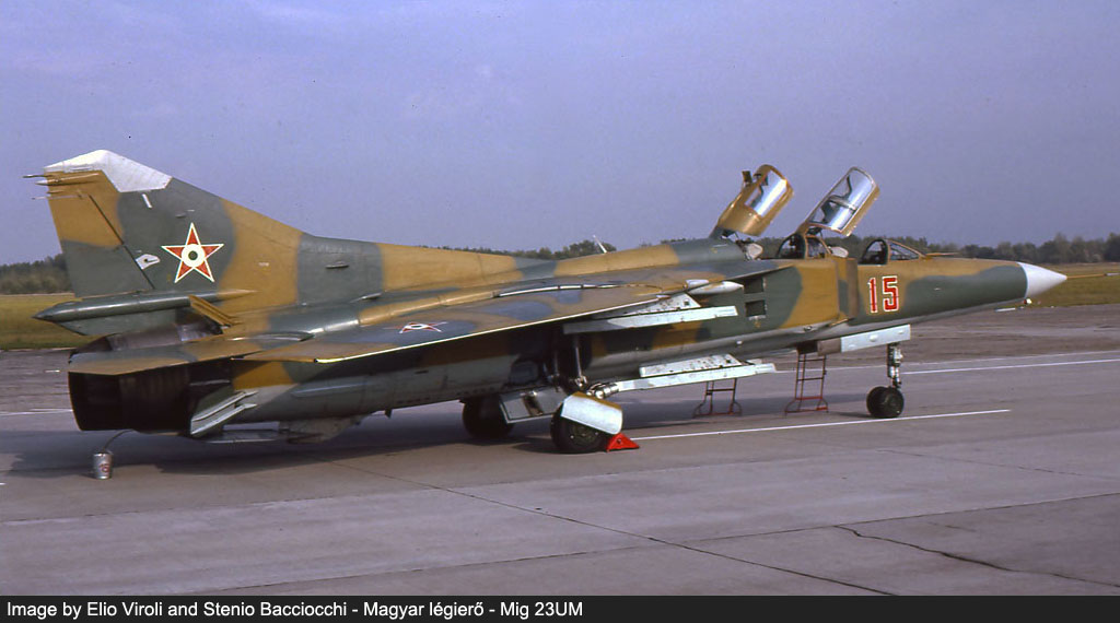 hungarian air force red stars image 6