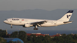 istanbul airport spotting 2012 image 12