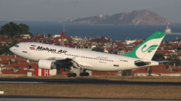 istanbul airport spotting 2012 image 13