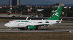 istanbul airport spotting 2012 image 17