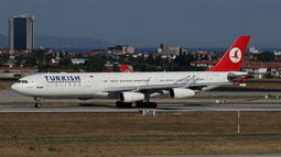 istanbul airport spotting 2012 image 18